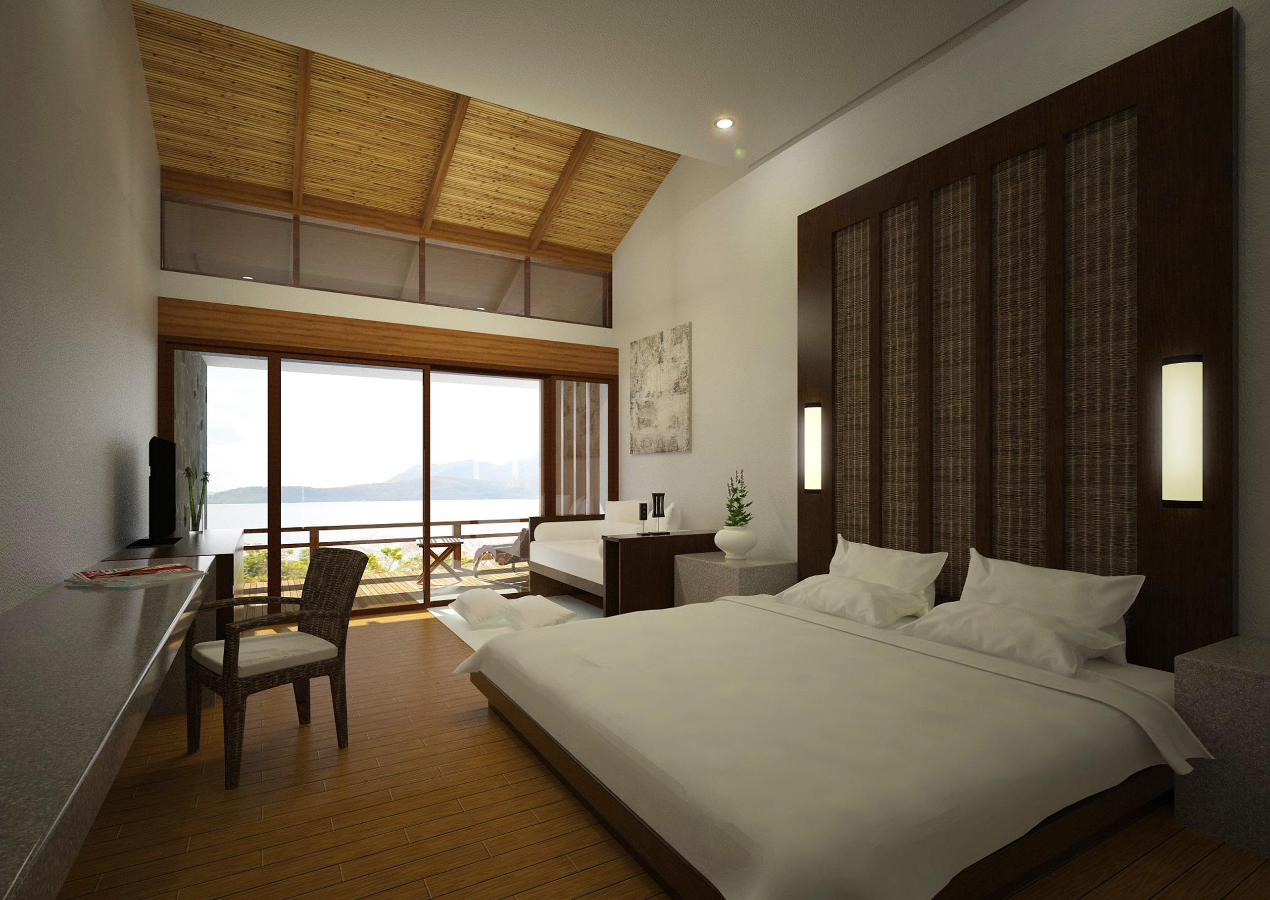 Private Villas and Resort (10)