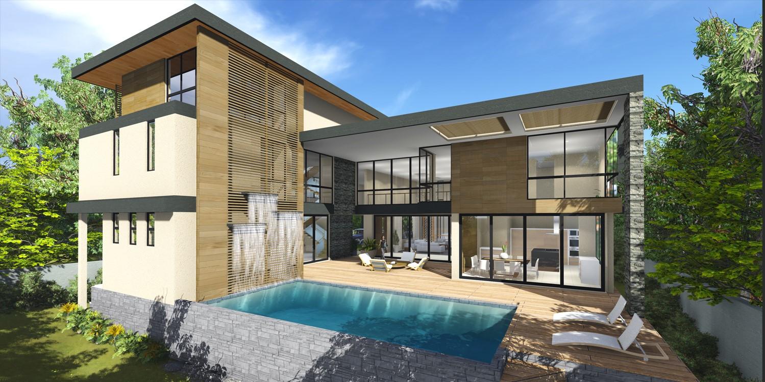 BL Residence (1)