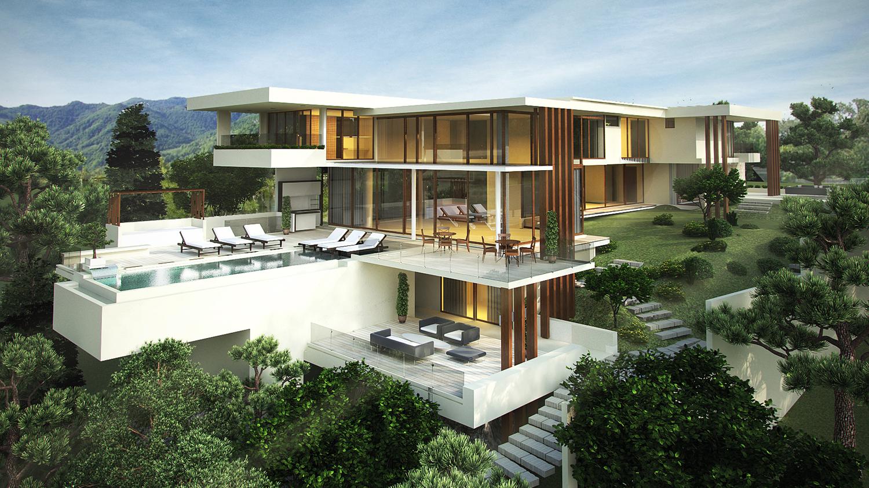 O Residence (5)